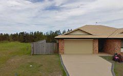 155 Overall Drive, Pottsville NSW