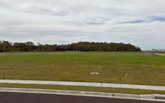 206 Overall Drive, Pottsville NSW