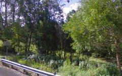 202 Smiths Creek Road, Smiths Creek NSW