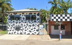 5885 Tweed Valley Way, Mooball NSW