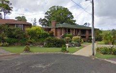 16 Dinjerra Place, Mullumbimby NSW