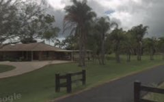 124 STATION STREET, Mullumbimby NSW