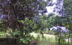 5 Bilin Road, Myocum NSW