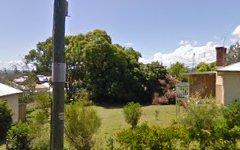 #187 Summerland Way, Kyogle NSW
