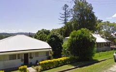 14 Rous Street, Kyogle NSW