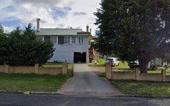 88 High Street, Stanthorpe QLD