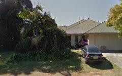 1 Blackwood Crescent, Bangalow NSW