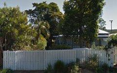11 Bangalow Road, Bangalow NSW