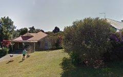 6 Wattle Place, Bangalow NSW