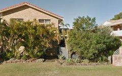 1/20 Barrett Drive, Lennox Head NSW