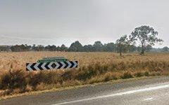 419 Bangalow Road, Lagoon Grass NSW