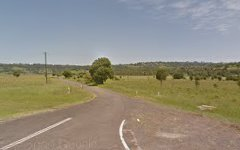 1 Lagoon Grass Road, Lagoon Grass NSW
