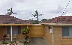 12/30 Byron Street, Lennox Head NSW
