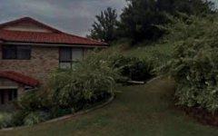 38 Pendara Crescent, Howards Grass NSW