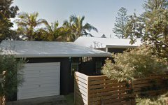 1/41 Ballina Street, Lennox Head NSW