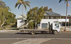 179 Ballina Road, Lismore NSW