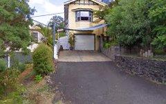 15 Garden Street, Girards Hill NSW