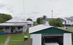 25 Dean St, Casino NSW