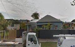 54 Kerr Street, Ballina NSW
