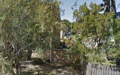 4/16 Pine Avenue, East Ballina NSW
