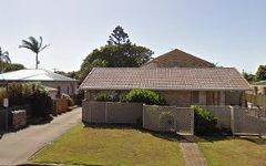30 Brunswick Street, Ballina NSW