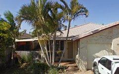 1/188 Tamar Street, Ballina NSW