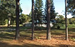 936b Pimlico Road, Wardell NSW