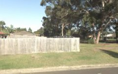 2 Rodgers Place, Wardell NSW