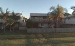 16 Minto Street, Coraki NSW