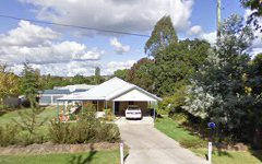 85 Duncan Street, Tenterfield NSW