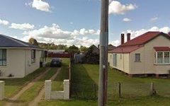 40 Railway Street, Tenterfield NSW