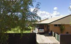 7/31 Douglas Street, Tenterfield NSW