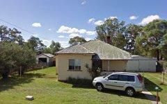 144 Miles Street, Tenterfield NSW