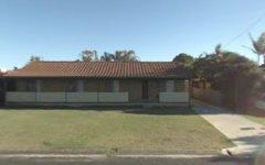 31 Ballanda Crescent, Iluka NSW