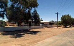 3261 Wompah Gate Road, Tibooburra NSW