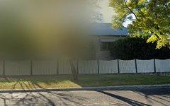 41 Gwydir Street, Moree NSW