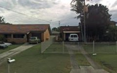 75 Jubilee Street, Maclean NSW