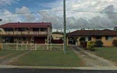 96 Jubilee Street, Maclean NSW