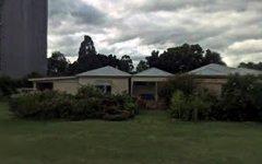58 High Street, Lawrence NSW