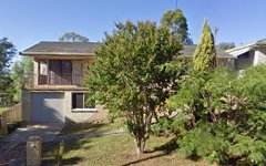 29 Crane Street, Warialda NSW