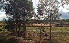 40 Adonus Close, Trenayr NSW
