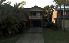 5B Knotts Close, Grafton NSW
