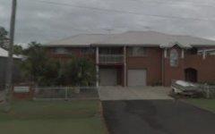 1/39 Clarence Street, Grafton NSW