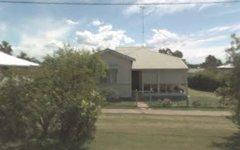 64 Bligh Street, South Grafton NSW