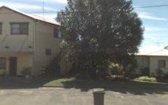 1/125 Cambridge Street, South Grafton NSW