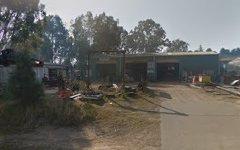 21 Mulgi Drive, South Grafton NSW
