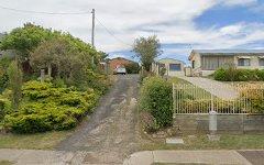 5/157 Church Street, Glen Innes NSW