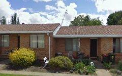 3/94 Wentworth Street, Glen Innes NSW