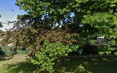 2/130 Church Street, Glen Innes NSW