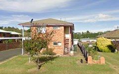 6/9 Pitt Street, Glen Innes NSW
